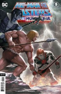 He_Man and the Masters of the Multiverse #5