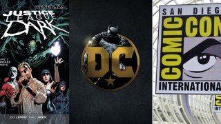 DCN Podcast #68