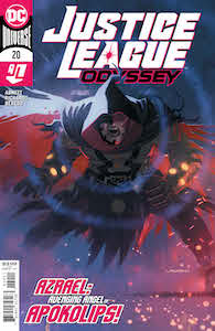 Justice-League-Odyssey-20-Azrael