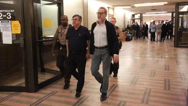 Dueño de la cadena hotelera RIU implicado en caso de corrupción