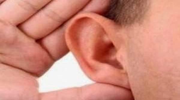 HIV Hearing Loss