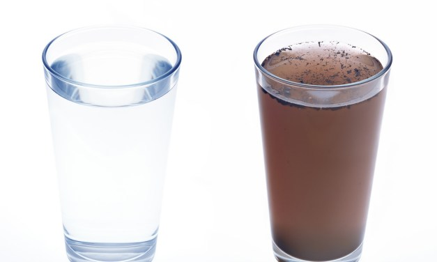 Water Filters Health Benefits of Drinking Clean Water
