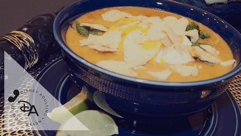 17_Copycat-Disney-Recipe-Cheesy-Enchilada-Soup-14