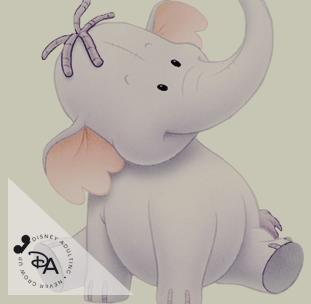 Disney-Elephants-31