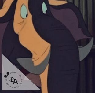 Disney-Elephants-24