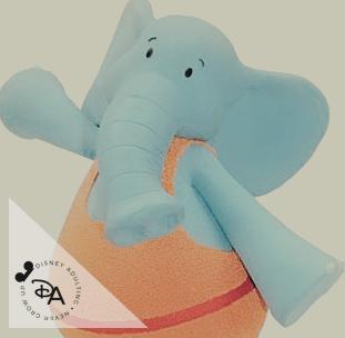 Disney-Elephants-11