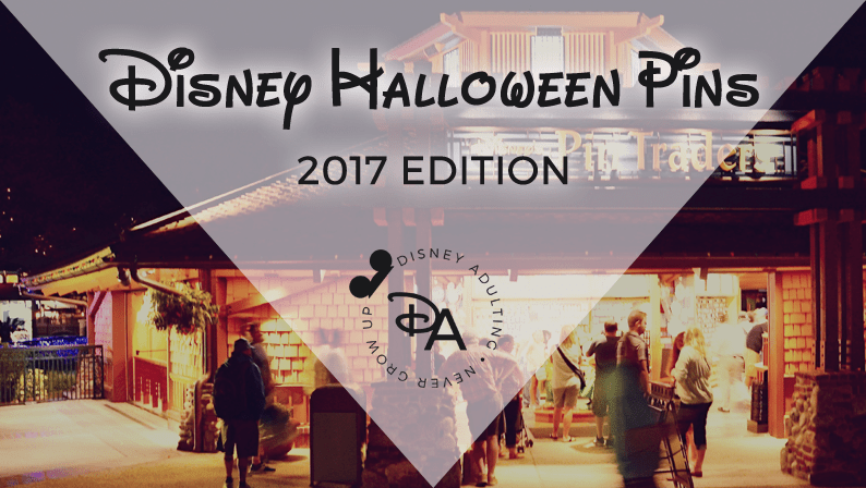Disney-Halloween-Pins-2017-Header