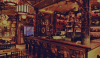 Best Bars in Disneyland