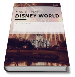 Freebie-WDW-Planning-Guide-Book