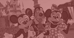 Ask Disney Adulting
