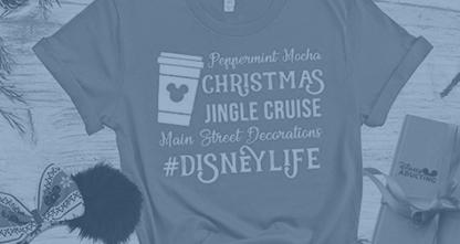 SVG | Christmas