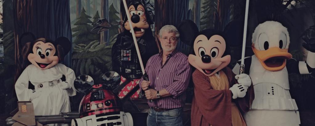 Sell Star Wars