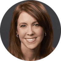 dr kristi helvig denver career coach