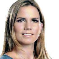 Dr. Marie Schambach, Guatemala