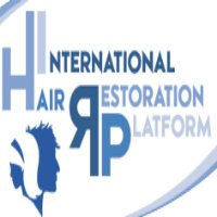 ihrp hair conference vancouver