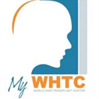 MyWHTC hair transplant Belgium