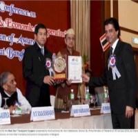 best hair transplant award thailand