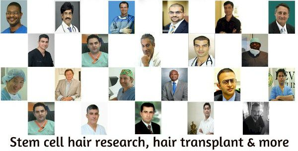 man dies after hair transplant