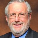 Pete Lyons portrait