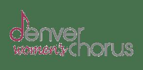 denver women's chorus