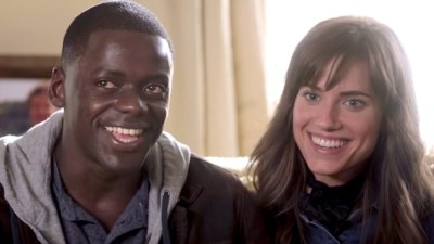 In Jordan Peele's Get Out, Well-Meaning White People Are the ...