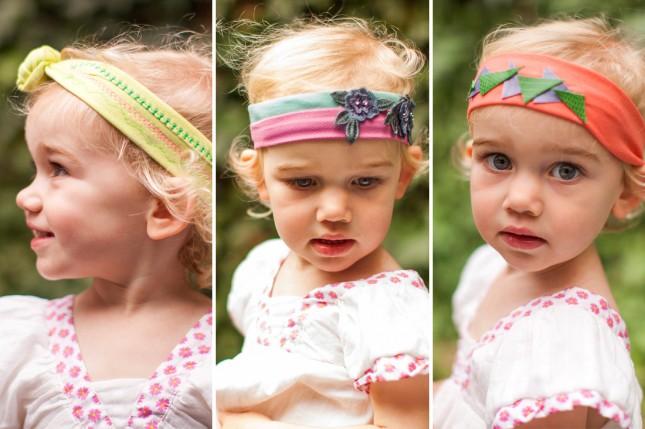 Baby-1-Cuteness