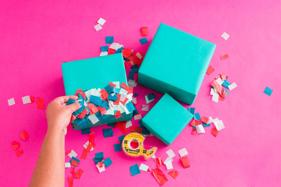 5-Gift-Wrap-Confetti-Dip