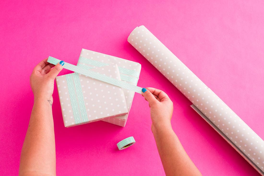 9-Gift-Wrap-Washi