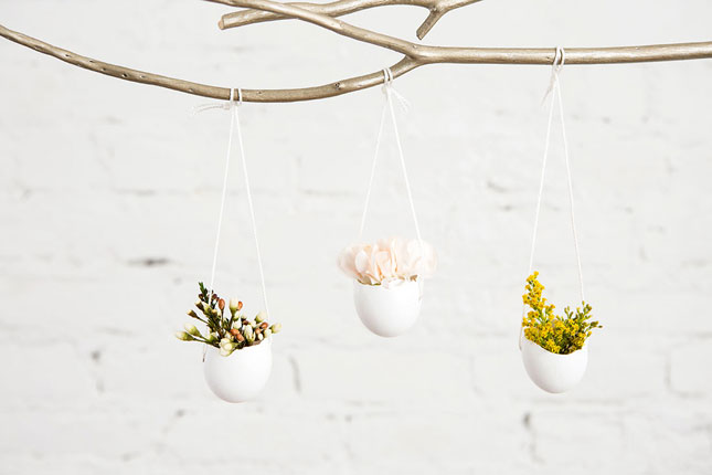 Decor-1-HangingPlanters