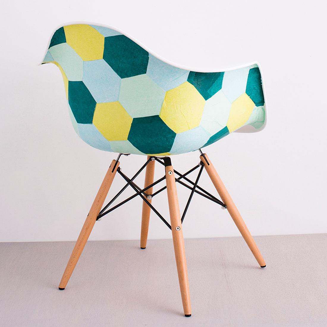 Mod_Podge_Chair_008