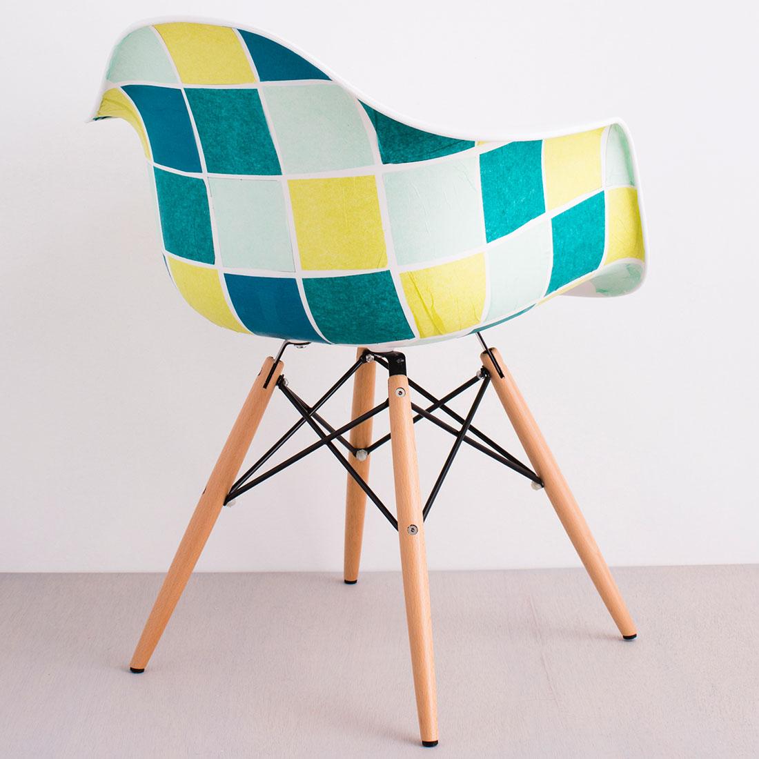 Mod_Podge_Chair_009