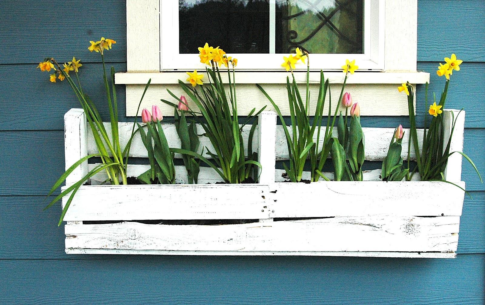 flower pallet2