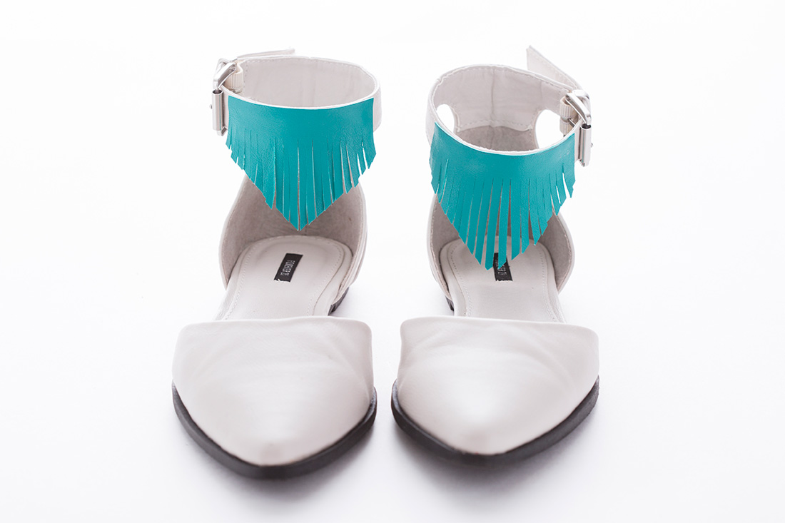 shoes-fringe-7