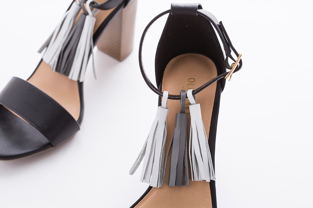 shoes-tassel-8