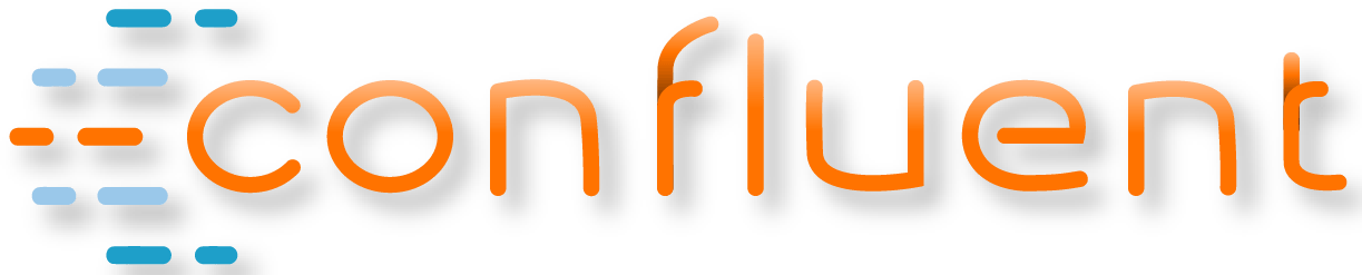 Image result for confluent