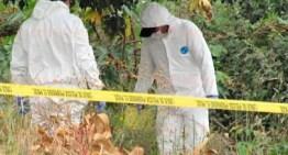 """Confirmado: Encuentran a decapitado en la colonia """"Los Pirules"""""""