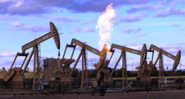 AMLO descarta aumento  en el precio de los combustibles