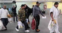 Recortes en el presupuesto afectarán el apoyo a migrantes