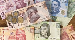 Convocan a no reducir las participaciones presupuestales para Guanajuato