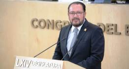 """Presentan Iniciativa  para modificar el nombre de """"Doctor Mora"""""""
