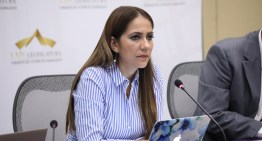 Concluyen mesas de trabajo para el análisis de la Ley de Víctimas