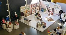 Le apuestan en Guanajuato a la innovación en el sector alimentario