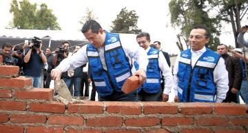 Conalep, motor de la transformación educativa de Guanajuato: DSR