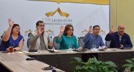 Aprueban el dictamen que crea la Ley de Desarrollo Forestal