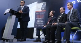 La innovación es el motor del crecimiento de nuestra economía: DSR