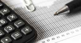 ¡Bienvenido 2020!: Estados aplicarán más impuestos