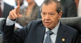 """Nueva Ley del Congreso plantea un """"Parlamento Abierto"""" obligatorio"""