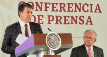 """Llama Profeco a """"Gas Express Nieto"""" a bajar sus precios en Lázaro Cárdenas, Michoacán"""