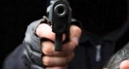 En 2019 crece 9% el número de víctimas de delitos en el país