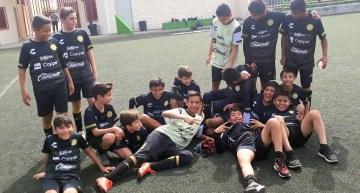 Dorados ganan 2-0 a Cafetaleros, pero pierden 5-2 con Alebrijes